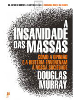 https://bo.escadalivraria.com/fileuploads/Produtos/thumb_escada_livraria_livros_escolares_61_92492_9789898892492.JPG
