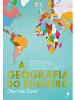 https://bo.escadalivraria.com/fileuploads/Produtos/thumb_escada_livraria_livros_escolares_61_92508_9789898892508.JPG