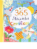 https://bo.escadalivraria.com/fileuploads/Produtos/thumb_escada_livraria_livros_escolares_61_93111_9789896793111.JPG