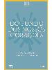 https://bo.escadalivraria.com/fileuploads/Produtos/thumb_escada_livraria_livros_escolares_61_93145_9789898993145.JPG