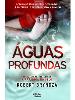 https://bo.escadalivraria.com/fileuploads/Produtos/thumb_escada_livraria_livros_escolares_61_93389_9789899993389.JPG