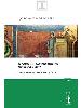 https://bo.escadalivraria.com/fileuploads/Produtos/thumb_escada_livraria_livros_escolares_61_93637_9789726293637.JPG