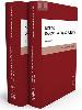 https://bo.escadalivraria.com/fileuploads/Produtos/thumb_escada_livraria_livros_escolares_61_93699_9789726293699.JPG
