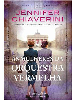 https://bo.escadalivraria.com/fileuploads/Produtos/thumb_escada_livraria_livros_escolares_61_94495_9788491394495.JPG