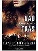 https://bo.escadalivraria.com/fileuploads/Produtos/thumb_escada_livraria_livros_escolares_61_94501_9788491394501.JPG