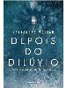 https://bo.escadalivraria.com/fileuploads/Produtos/thumb_escada_livraria_livros_escolares_61_94518_9788491394518.JPG