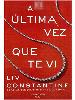 https://bo.escadalivraria.com/fileuploads/Produtos/thumb_escada_livraria_livros_escolares_61_94532_9788491394532.JPG