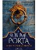 https://bo.escadalivraria.com/fileuploads/Produtos/thumb_escada_livraria_livros_escolares_61_94631_9788491394631.JPG