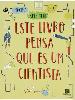 https://bo.escadalivraria.com/fileuploads/Produtos/thumb_escada_livraria_livros_escolares_61_94927_9789896794927.JPG