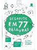 https://bo.escadalivraria.com/fileuploads/Produtos/thumb_escada_livraria_livros_escolares_61_95061_9789896795061.JPG