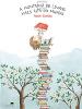 https://bo.escadalivraria.com/fileuploads/Produtos/thumb_escada_livraria_livros_escolares_61_95196_9789898895196.JPG