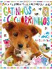 https://bo.escadalivraria.com/fileuploads/Produtos/thumb_escada_livraria_livros_escolares_61_95349_9789898895349.JPG
