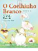 https://bo.escadalivraria.com/fileuploads/Produtos/thumb_escada_livraria_livros_escolares_61_95418_9789898195418.JPG