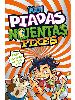 https://bo.escadalivraria.com/fileuploads/Produtos/thumb_escada_livraria_livros_escolares_61_95509_9789898895509.JPG
