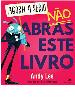 https://bo.escadalivraria.com/fileuploads/Produtos/thumb_escada_livraria_livros_escolares_61_95783_9789898895783.JPG