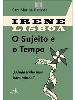 https://bo.escadalivraria.com/fileuploads/Produtos/thumb_escada_livraria_livros_escolares_61_97185_9789896897185.JPG