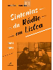 https://bo.escadalivraria.com/fileuploads/Produtos/thumb_escada_livraria_livros_escolares_61_98120_9789896898120.JPG