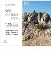 https://bo.escadalivraria.com/fileuploads/Produtos/thumb_escada_livraria_livros_escolares_61_98144_9789896898144.JPG