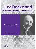 https://bo.escadalivraria.com/fileuploads/Produtos/thumb_escada_livraria_livros_escolares_61_98250_9789896898250.JPG