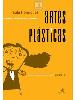 https://bo.escadalivraria.com/fileuploads/Produtos/thumb_escada_livraria_livros_escolares_61_98380_9789896898380.JPG
