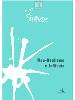 https://bo.escadalivraria.com/fileuploads/Produtos/thumb_escada_livraria_livros_escolares_61_98397_9789896898397.JPG
