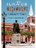 https://bo.escadalivraria.com/fileuploads/Produtos/thumb_escada_livraria_livros_escolares_61_98465_9789896898465.JPG