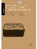 https://bo.escadalivraria.com/fileuploads/Produtos/thumb_escada_livraria_livros_escolares_61_98601_9789896898601.JPG