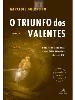 https://bo.escadalivraria.com/fileuploads/Produtos/thumb_escada_livraria_livros_escolares_61_98687_9789896898687.JPG