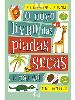 https://bo.escadalivraria.com/fileuploads/Produtos/thumb_escada_livraria_livros_escolares_61_99030_9789898999030.JPG