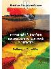 https://bo.escadalivraria.com/fileuploads/Produtos/thumb_escada_livraria_livros_escolares_61_99059_9789896899059.JPG