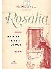 https://bo.escadalivraria.com/fileuploads/Produtos/thumb_escada_livraria_livros_escolares_61_99103_9789896899103.JPG