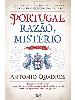https://bo.escadalivraria.com/fileuploads/Produtos/thumb_escada_livraria_livros_escolares_61_99252_9789898999252.JPG