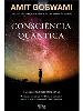 https://bo.escadalivraria.com/fileuploads/Produtos/thumb_escada_livraria_livros_escolares_61_99337_9789898999337.JPG