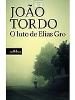 https://bo.escadalivraria.com/fileuploads/Produtos/thumb_escada_livraria_livros_escolares_66_64650_9789896650131.JPG