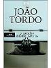 https://bo.escadalivraria.com/fileuploads/Produtos/thumb_escada_livraria_livros_escolares_66_65155_9789896650131.JPG