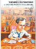 https://bo.escadalivraria.com/fileuploads/Produtos/thumb_escada_livraria_livros_escolares_67_58122_9789898858122.JPG