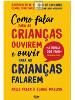 https://bo.escadalivraria.com/fileuploads/Produtos/thumb_escada_papelaria_livros_escolares_002010_9789899054073.JPG