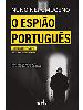 https://bo.escadalivraria.com/fileuploads/Produtos/thumb_escada_papelaria_livros_escolares_002017_9789899039575.JPG