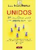 https://bo.escadalivraria.com/fileuploads/Produtos/thumb_escada_papelaria_livros_escolares_002019_9789896446819.JPG