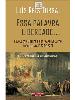 https://bo.escadalivraria.com/fileuploads/Produtos/thumb_escada_papelaria_livros_escolares_002021_9789896446772.JPG
