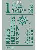 https://bo.escadalivraria.com/fileuploads/Produtos/thumb_escada_papelaria_livros_escolares_002023_9789896715960.JPG