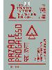 https://bo.escadalivraria.com/fileuploads/Produtos/thumb_escada_papelaria_livros_escolares_002024_9789896715977.JPG