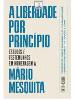 https://bo.escadalivraria.com/fileuploads/Produtos/thumb_escada_papelaria_livros_escolares_002027_9789896715922.JPG