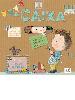 https://bo.escadalivraria.com/fileuploads/Produtos/thumb_escada_papelaria_livros_escolares_002028_9789727932696.JPG