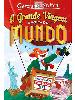 https://bo.escadalivraria.com/fileuploads/Produtos/thumb_escada_papelaria_livros_escolares_002033_9789722367523.JPG