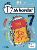 https://bo.escadalivraria.com/fileuploads/Produtos/thumb_escada_papelaria_livros_escolares_002052_9789720313584.JPG