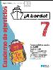 https://bo.escadalivraria.com/fileuploads/Produtos/thumb_escada_papelaria_livros_escolares_002053_9789720313591.JPG