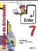 https://bo.escadalivraria.com/fileuploads/Produtos/thumb_escada_papelaria_livros_escolares_002071_9789720336095.JPG