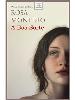 https://bo.escadalivraria.com/fileuploads/Produtos/thumb_escada_papelaria_livros_escolares_002275_9789720031914.JPG
