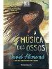 https://bo.escadalivraria.com/fileuploads/Produtos/thumb_escada_papelaria_livros_escolares_002304_9789722367646.JPG